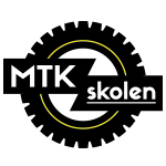 logo-kurguiden.jpg