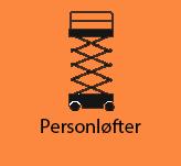 Personlofter.png